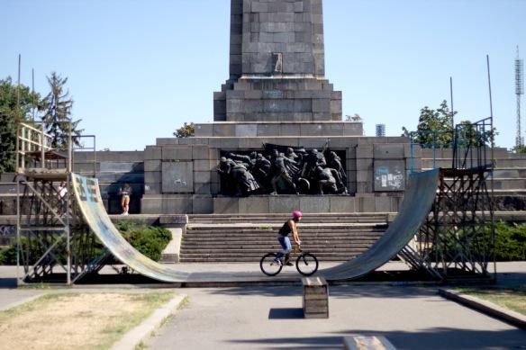 monumentaufnahme