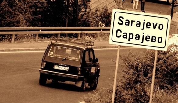 sarajevo-mon-amour