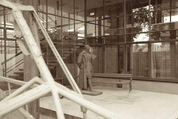 titos-versteck-im-hinterhof-eines-museums